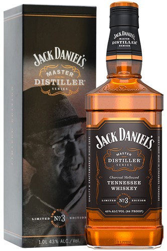 Jack_Daniels_Distiller_No_3